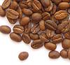 Свежеобжаренный кофе в зернах Доминикана Карома (Karoma Estate) ОРИГИНАЛ, арабика Gardman (Гардман)