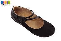 Туфли для девочки Eleven Shoes 190210