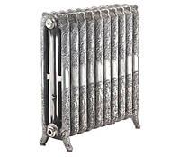 Чугунный радиатор Carron Rococco 780/230 Англия