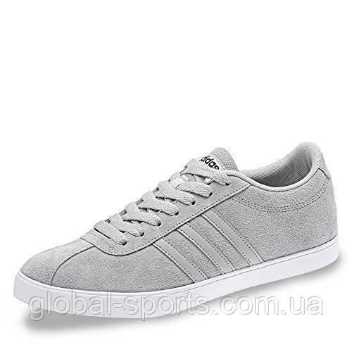 Женские кроссовки Adidas COURTSET (Артикул: BB9658)