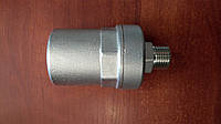 "Клапан-аммортизатор для защиты от гидроудара FARG 1/2"""