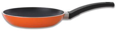 ORIGINAL BergHOFF 3700163 Сковорода BergHOFF Eclipse 20 см Оранжевая, фото 2