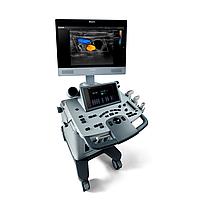 Цифровая ультразвуковая диагностическая система  ACCLARIX LX8