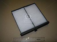Фильтр салона MAZDA 2, CX-3 15- (пр-во WIX-FILTERS) WP2140