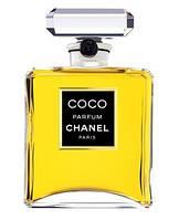 Французские духи Coco Chanel 100ml edp ( дорогой, сложный, роскошный, многогранный, глубокий, элегантный)
