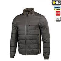 M-Tac куртка G-Loft Lightweight Olive