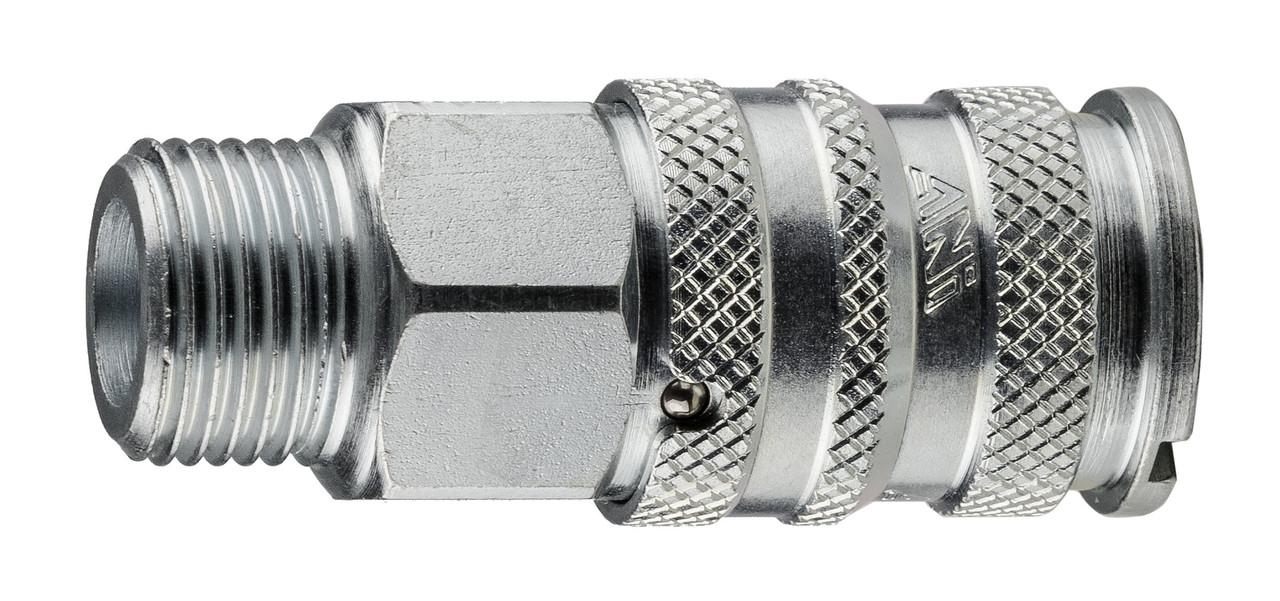Разъём б/с  90/R-1 1/2M Гигант ANI