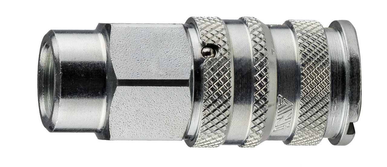 Разъём б/с  90/R-2 1/2F Гигант ANI