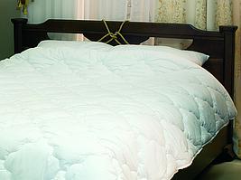 Одеяла на кровать come-for