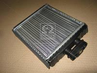 Радиатор отопителя SKODA FABIA 00-14 VW POLO 01- (TEMPEST) TP.157073654