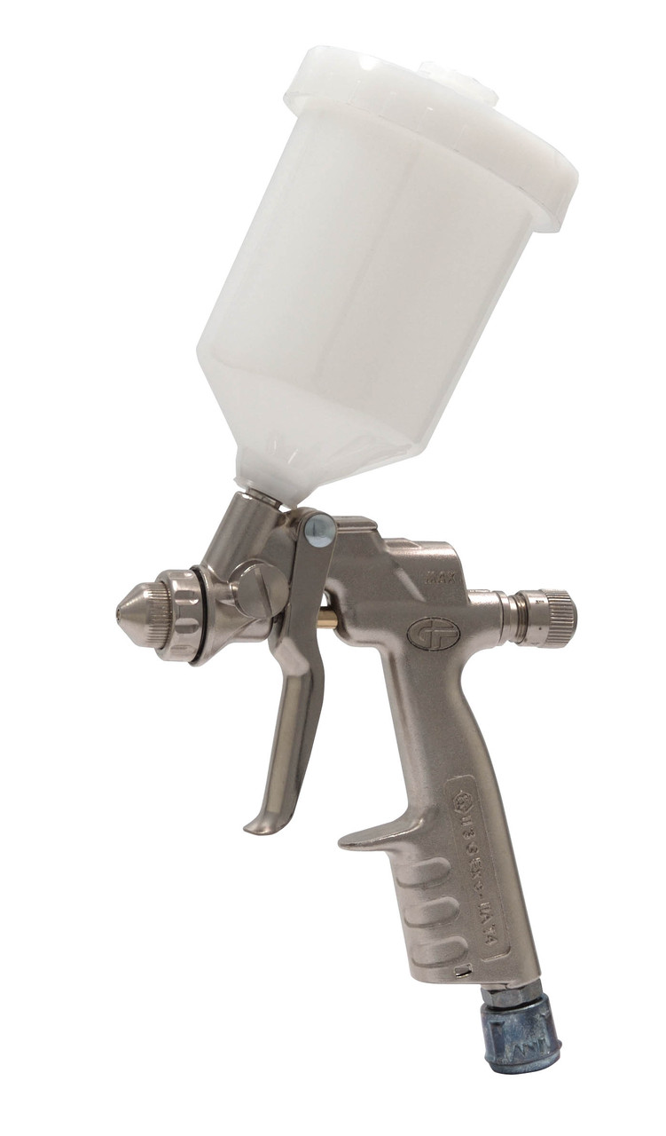 GF 03 15/A OMNI gr.250 Aerogr ANI