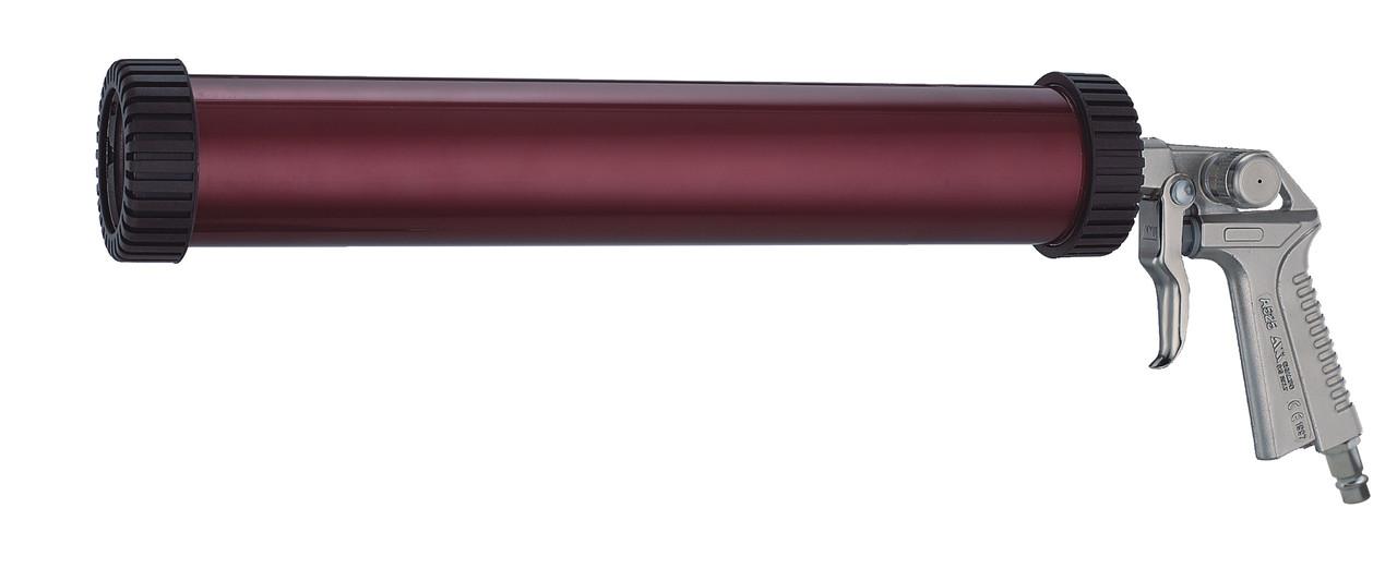 Пневмопистолет для герметиков ANI A/525 PT 11/A ANI