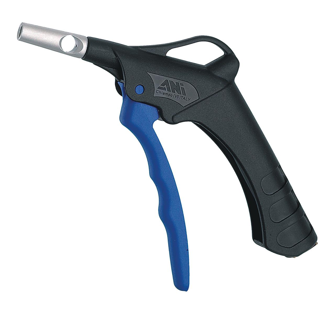 Пистолет продувочный AP/V 1/4F ANI