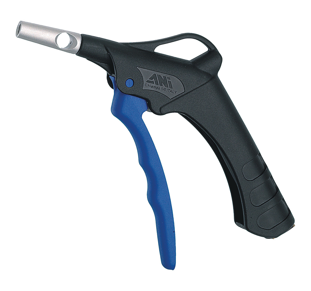 Пистолет продувочный AP/V 1/4F