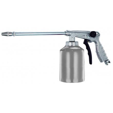Пистолет для распыления вязких жидкостей 26/B 15/A ANI