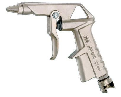 Пистолет продувочный 25/AN 11/A короткий, резьба 1/4' нар. ANI