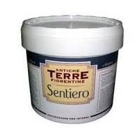 Декоративная матовая краска Sentiero. Candis (2,5 л), фото 1