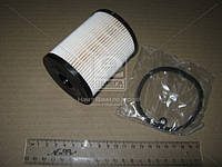 Фильтр топливный OPEL ASTRA G, H, VECTRA B, C 1.7-3.0 D 98- (пр-во MANN) PU8013z