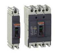 EZC100N3080 Автоматичний вимикач EASYPACT EZC 100N DE 80 3P Schneider Electric