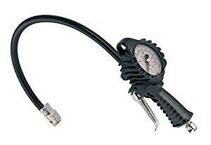 Пистолет для накачки шин 25/GR 80 15/A  OMOLOG.CEE