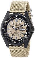 Мужские часы Casio Sport Staliness Steel-AMW110-9AV