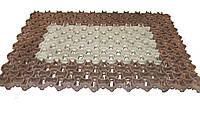 Грязезащитный коврик «Виктория» 40х60 см