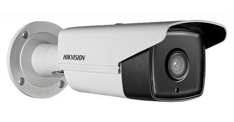 Hikvision DS-2CD2T43G0-I8 (2.8 мм)