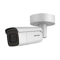 Hikvision DS-2CD2663G0-IZS (2.8-12 мм)
