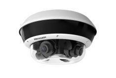 Hikvision DS-2CD6D54FWD-IZS