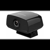 Hikvision DS-2XM6222FWD-IM (2.8 мм)