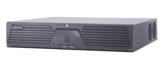 Hikvision DS-9632NXI-I8/16S