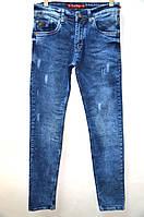 Piero Paul  мужские джинсы (28-36/8ед.) Весна 2018, фото 1