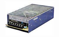 Усилитель сигнала к контроллеру RGB DC12V 18А