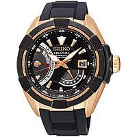 Мужские часы Seiko Velatura Kinetic Direct Drive-SRH024P1