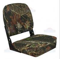 Складне сидіння з захистом від ультрафіолету 1040626