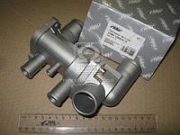 Термостат ВАЗ 2110-12 t 85 инжектор. (RIDER) 21082-1306010-11
