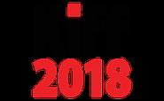 Kiff - Киевский Международный Мебельный Форум 2018