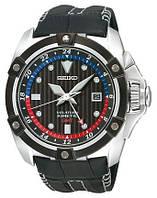 Мужские часы Seiko Velatura Kinetic Direct Drive-SUN013P1