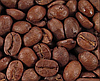 Свежеобжаренный кофе в зернах Перу Grade 1 (ОРИГИНАЛ), арабика Gardman (Гардман)