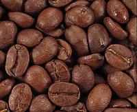 Свежеобжаренный кофе в зернах Перу Grade 1 (ОРИГИНАЛ), арабика Gardman (Гардман) , фото 1