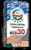 Ансерглоб ВСХ-30 Клейова суміш для плитки, 25 кг