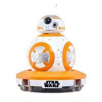 Дроид Sphero BB-8 Star Wars