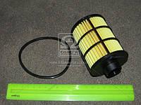 Фильтр топливный FIAT DUCATO 02-, DOBLO 05-, CITROEN JUMPER 02- (пр-во KOLBENSCHMIDT) 50014136