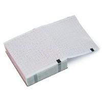 Бумага для ЭКГ, 210Х295Х150 (Термобумага для видеопринтера Hellige)