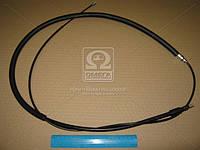 Трос ручного тормоза RENAULT MEGANE (пр-во Adriauto) 41.0252.1