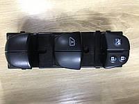 Nissan Leaf (ниссан лиф) блок управления стеклоподъемниками