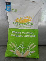 Гибриды кукурузы ДАНИИЛ ФАО 280  (Вайбранс 500FS  + Максим XL 035)
