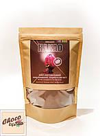 """Какао """"Преміум"""", алкалізований, жирність 20-22%, уп.200г"""