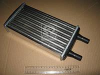 Радиатор отопителя 33027 БИЗНЕС (TEMPEST) 33027-8101060-10