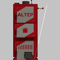 КОТЕЛ ALTEP CLASSIC 24 кВт